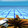 Commercial Pool Maintenance Laguna Beach Call 949-337-8257