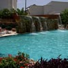 Commercial Pool Service San Orange County Call 949-337-8257