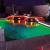 Pool Maintenance Anaheim Call 949-337-8257