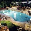 Pool Maintenance Irvine Call 949-337-8257