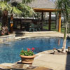 Pool Maintenance Orange County Call 949-337-8257