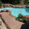 Swimming Pool Maintenance Anaheim Call 949-337-8257