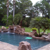 Swimming Pool Maintenance Orange County Call 949-337-8257