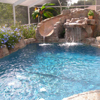 Swimming Pool Maintenance San Clemente Call 949-337-8257
