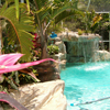 Swimming Pool Maintenance San Juan Capistrano Call 949-337-8257