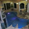 Swimming Pool Maintenance Santa Ana Call 949-337-8257